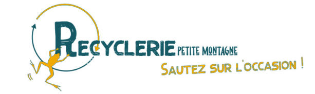Recyclerie-Jura